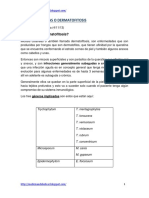 28. Micosis Cutáneas.pdf