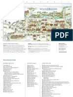 campus_map_small.pdf