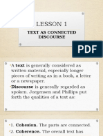 Text_as_Connected_Discourse.pptx