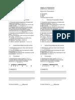 rubrics_for_presentation.docx