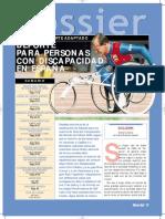 dossier_deporte_personas_discapacidad.pdf