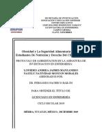 hojas preliminares .. MONZON MORALES NAYELI NATIVIDAD Y JAIMES MANZANERO LOURDES.docx