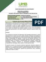 Plan_de_Trabajo_Horas_para_Desarrollo_de Proyectos_19_20_1
