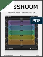 BASSROOM Manual
