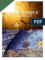_astropsique