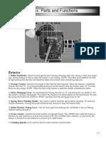 BolexStarterGuide.pdf