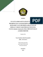 REVISI DAFTAR ISI #2.docx