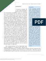 CONTROL 2 INTRODUCCION AL CONDICIONAMIENTO OPERANTE