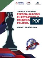 Especializacion-en-Estrategia-y-Comunicacion-Politica-Generacion-X