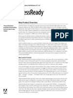 Adobe PressReady