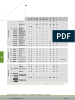 09-GasketCharacteristicValues.pdf