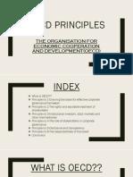 OECD pdf