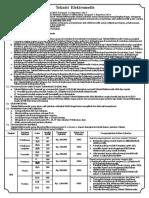 186-PROFIL-JABATAN-FUNGSIONAL-PNS-2019.pdf