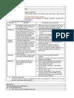 ANEXO 1. ORIENTACIONES PARA ELABORACION DE ENSAYO HISTORICO.docx