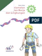 Buku Saku K3L.pdf