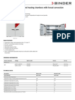 FD-240_Drying-Ovens