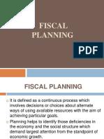 fiscalplanning2-160720133753 (1)