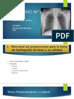 DPI1 - LLONTOP ZEÑA DANIELA