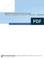 application_security_by_design.pdf