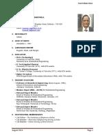 Curriculum_Vita_of_860.pdf