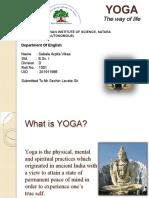 yoga-140425012226-phpapp01