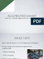 web4-0-110304023557-phpapp02.pdf