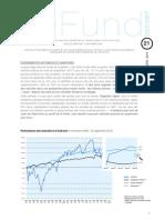 Ice Fund Report 21