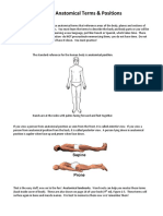 xid-10215845_2.pdf