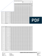 loogbook format baru New 2019 Printer
