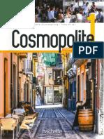 cosmopolite 1 - sach giao khoa.pdf