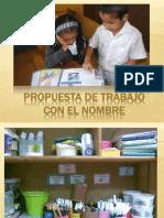 trabajoconelnombrepropio.pdf