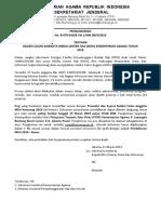 Pengantar - Syarat Prosedur Seleksi MCH - Formulir - fixed