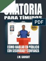 1_5078111529673425031.pdf