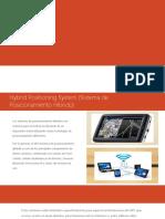 Funcionamiento de HPS.pptx