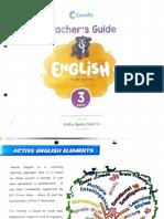 Inglés 3 Años.pdf
