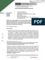 Res_00369-2020-SERVIR-TSC-Primera_Sala