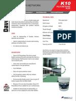 davco-k10-polyurethane-plus