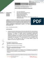 Res_02965-2019-SERVIR-TSC-Primera_Sala