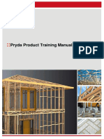 Pryda Product Training Manual.pdf