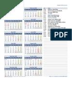 Important Dates of 2020.pdf