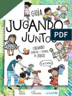 guia JUGANDO