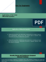 Applications-of-First-Order-Differential-Equations-Discussion-Part-I.pdf