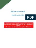 AMC-GM_to_Part-CAMO_draft_December_2019_OSACv0