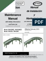 Installation and maintanence Manual.pdf