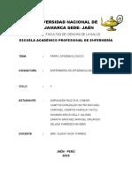 PERFIL EPIDEMIOLOGICO (1)