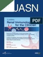 Renal_Immunology.pdf
