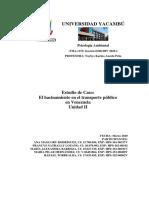 Estudio de Caso Equipo 1.pdf