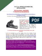 Lección 16 Apocalipsis , visiones y profetas modernos.docx