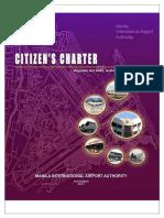 MIAA-Citizens-Charter.pdf