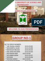 Presentation_on_Deep_Foundation.pptx